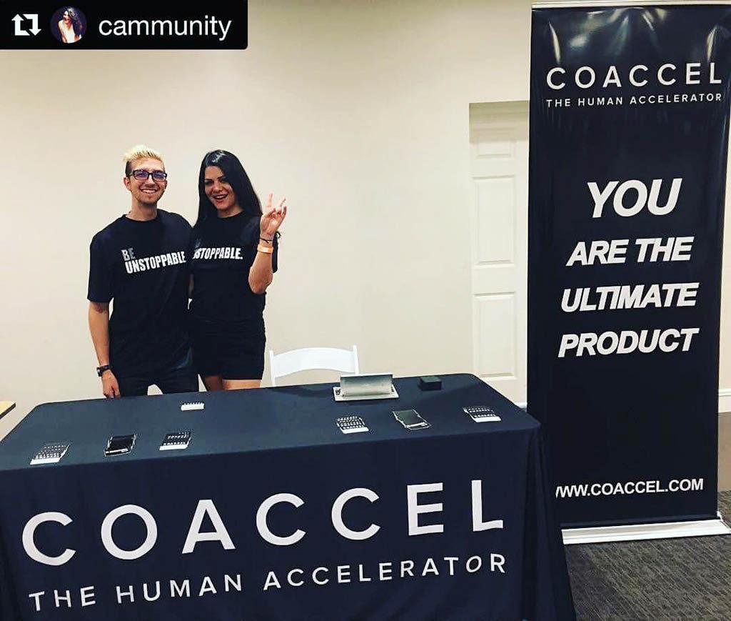 ビジネスに人間性を取り入れる-COACCEL-The-Human-Accelerator-Expo-Hipstarters