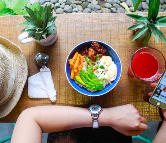 健康的なライフスタイルをサポートするシリコンビーチのスタートアップ6選